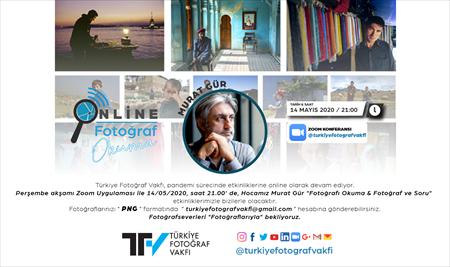 https://www.turkiyefotografvakfi.org/medya/ActivityImage/110_pkqwb3phi62fo_t450x450.jpg